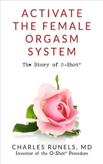 O-Shot Book