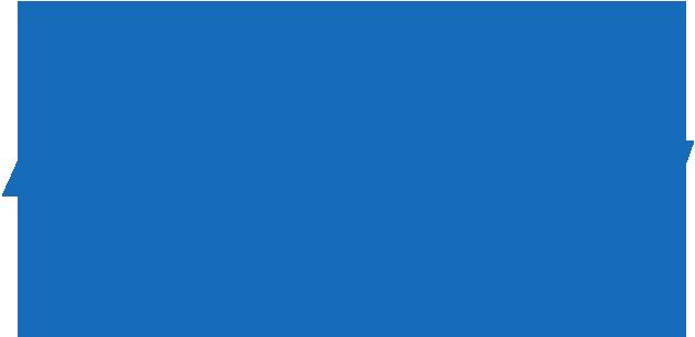 Back In Action - Chiropractor Stuart, FL